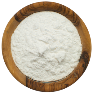 product-spice-arrowroot-powder