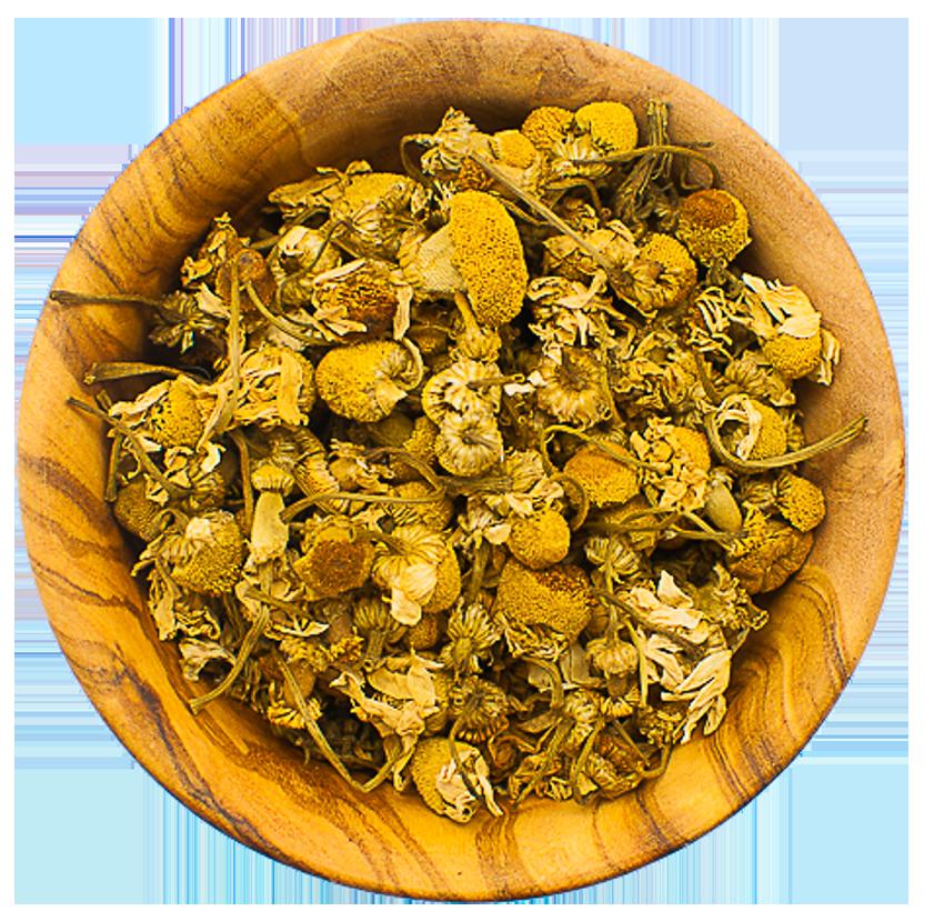 product-botanical-chamomile-leaf-bowl