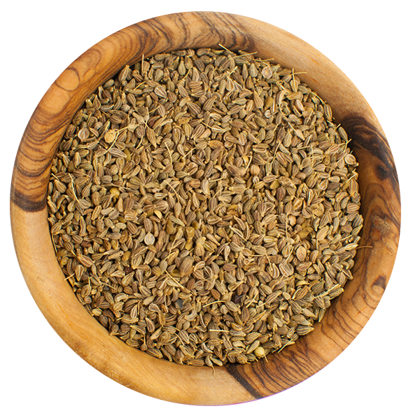 product-spice-anise-seed-whole