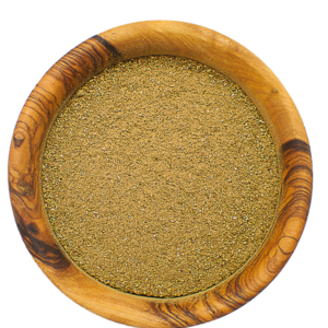 product-spice-bay-leaves-ground