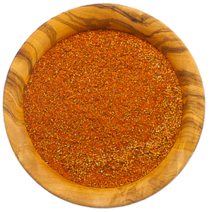 product-spice-blackened-seasoning