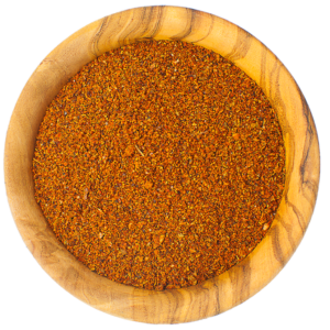 product-spice-cajun-seasoning