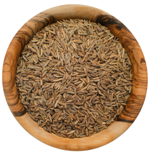 product-spice-caraway-whole