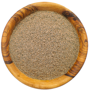 product-spice-cardamom-ground
