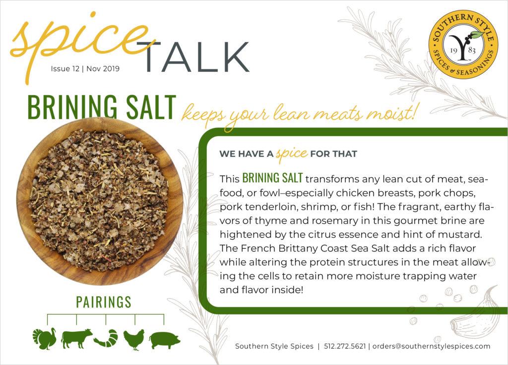 brining-salt