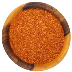 berbere-seasoning